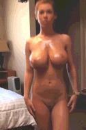 Katee Owen - порно гифки