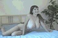 Yulia Nova - порно гифки