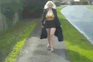 Жена шлюха - порно гифки
